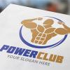 power-club-logo