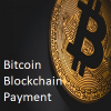 bitcoin-blockchain-payment-php-script