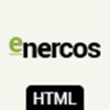 enercos-single-product-ecommerce-html5-template