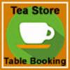 sweetea-shop-html-tea-store-table-booking