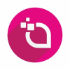 adaptex-digital-logo
