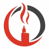 vaper-box-logo