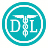 dil-hospital-website-templates