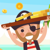 golden-pirate-buildbox-game