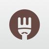 king-food-logo