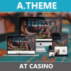 at-casino-joomla-template