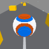 speed-ball-unity-game-template