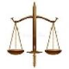 lawsuit-case-management-system