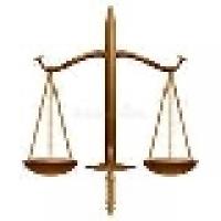 Lawsuit - Case Management System