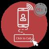 clicktocall-magento-2-extension