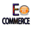 complete-multi-vendor-e-commerce-website-script