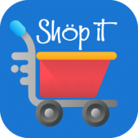 Shop It - eCommerce Android App Source Code