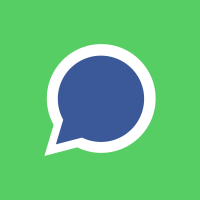 WhatsApp Click To Chat Generator With FB Pixel