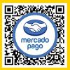mercadopago-qr-prestashop-module