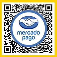 Mercadopago QR PrestaShop Module