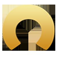 Sharelink - Social network PHP Script