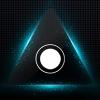 triangle-escape-buildbox-template