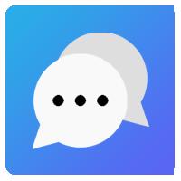 DiscussOver - Debate Platform Script