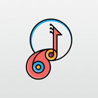Peacock Logo