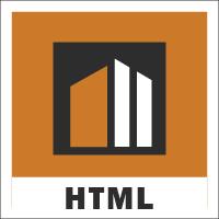 Dream Build HTML Template