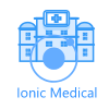 ion-medical-ionic-medical-ui-theme