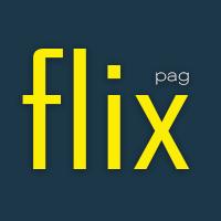 Flixpag Blog - WordPress Theme