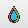 water-color-logo