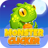 monster-clicker-unity-game-source-code