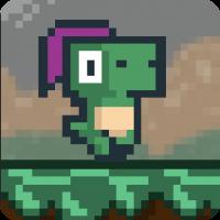 Dino Run Full Unity Project