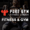 puregym-gym-fitness-wordpress-theme