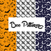 boo-patterns