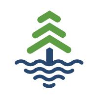 Financial Tree Logo