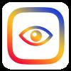 instalook-instagram-profile-lookup-script