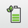 eco-power-logo