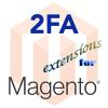 two-factor-authenticator-extension-for-magento