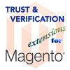 trust-and-verification-extension-for-magento