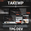 tpg-dev-wordpress-developer-theme