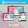 ws-cake-wordpress-theme