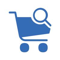Digital Goods Sell Script CMS