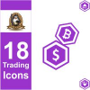 18-trading-icons