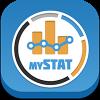 mystat-site-visitor-statistics-wordpress-plugin