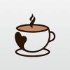 coffee-love-logo