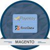 magento-2-payeezy-first-data-gge4-extension