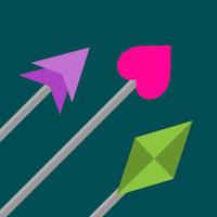 Archer Fruit - Unity Source Code