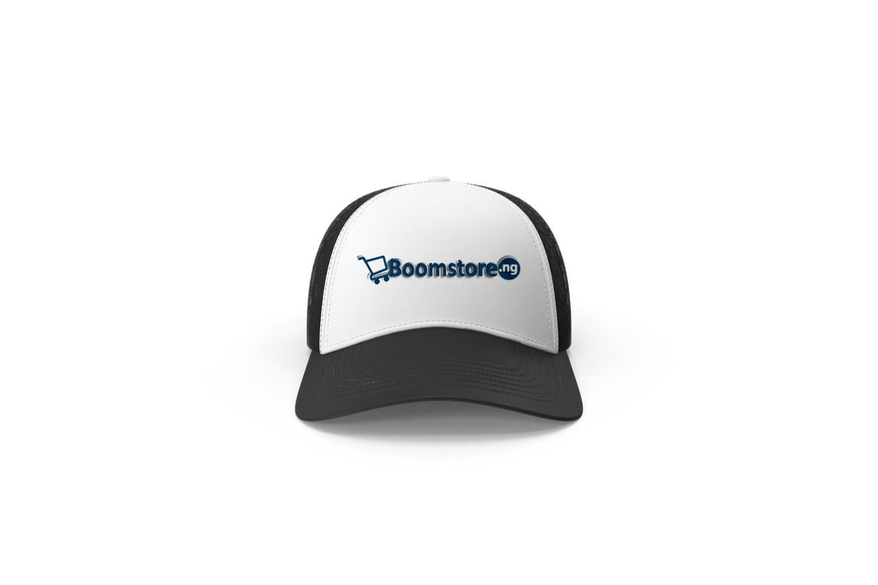 Boomstore - eCommerce System PHP Screenshot 12