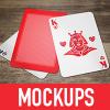 5-poker-card-mockups