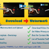 youtube-auto-uploader-with-watermark-php-script