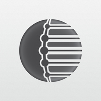 Chiropractic Therapy  Logo