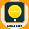 Ball Hit Buildbox Template