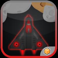 Planes EscapePlanes Escape Buildbox